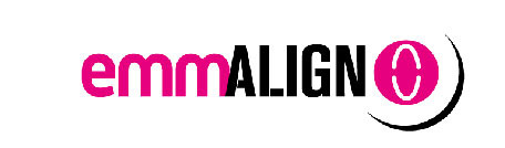 EMM-Align